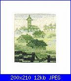 Permin of Copenhagen - Miniature - schemi e link-14-2327-jpg