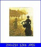 Permin of Copenhagen - Miniature - schemi e link-14-2321-jpg