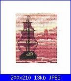 Permin of Copenhagen - Miniature - schemi e link-14-2329-jpg
