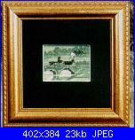 Permin of Copenhagen - Miniature - schemi e link-permin-14-1128-jpg
