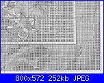 Permin of Copenhagen - schemi e link-narcyze6-jpg