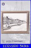 Permin of Copenhagen - schemi e link-70-5131-jpg