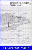 Permin of Copenhagen - schemi e link-70-5131-2-jpg