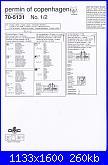 Permin of Copenhagen - schemi e link-70-5131-3-jpg