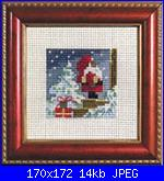 Permin of Copenhagen - Natale - schemi e link-17-1283-jpg