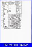 Permin of Copenhagen - Natale - schemi e link-14-3232-1-jpg