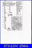 Permin of Copenhagen - Natale - schemi e link-14-3231-1-jpg