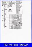 Permin of Copenhagen - Natale - schemi e link-14-3233_1-jpg