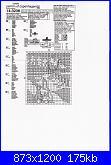 Permin of Copenhagen - Natale - schemi e link-photo-82-jpg