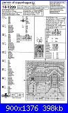 Permin of Copenhagen - Natale - schemi e link-1637f-jpg