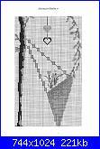 Ulrike Blotzheim - UB design - schemi e link-23205cb65a3fe24c-jpg