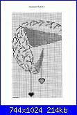 Ulrike Blotzheim - UB design - schemi e link-85e65b6d5e92ad5a-jpg
