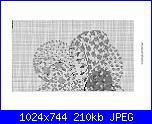 Ulrike Blotzheim - UB design - schemi e link-7c69688e6b53d046-jpg
