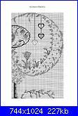 Ulrike Blotzheim - UB design - schemi e link-6c85153dcb498b2e-jpg