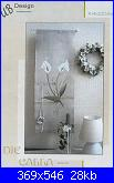 Ulrike Blotzheim - UB design - schemi e link-613-die-calla-jpg