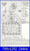 Alma Lynne - schemi e link-angel-mercy-jpg