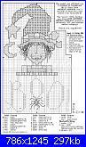 Alma Lynne - schemi e link-boo-jpg