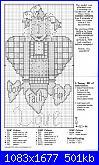 Alma Lynne - schemi e link-love-jpg