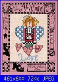 Alma Lynne - schemi e link-love-1-jpg