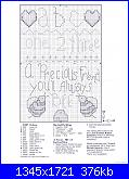 Alma Lynne - schemi e link-friendship-sampler-jpg