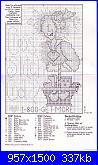 Alma Lynne - schemi e link-cross-stitch-crazy-jpg