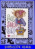 Alma Lynne - schemi e link-cross-stitch-crazy-1-jpg