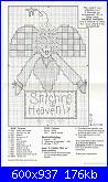 Alma Lynne - schemi e link-stitching-heavenly-jpg