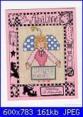Alma Lynne - schemi e link-stitching-heavenly-1-jpg
