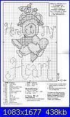 Alma Lynne - schemi e link-heart-jpg