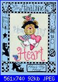 Alma Lynne - schemi e link-heart-1-jpg