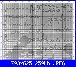 Jean Louis Grandsire - schemi e link-patisserie1-jpg