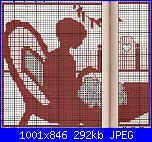 Jean Louis Grandsire - schemi e link-jlgrandsire-brodeuse-et-ciseaux-b-jpg