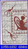 Jean Louis Grandsire - schemi e link-jlgrandsire-brodeuse-et-ciseaux-1-jpg