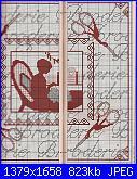 Jean Louis Grandsire - schemi e link-jlgrandsire-brodeuse-et-ciseaux-jpg