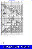 Jean Louis Grandsire - schemi e link-cadre_page_3-jpg