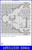 Jean Louis Grandsire - schemi e link-cadre_page_2-jpg