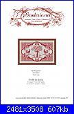 Jean Louis Grandsire - schemi e link-cadre_page_1-jpg