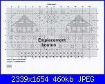 Anagram Diffusion - schemi e link-anagram-coeur-blanc-et-beige-c-jpg