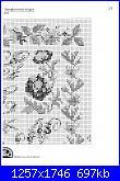 DMC - Schemi e link-dmc-roses-rouges-sampler-4-jpg