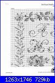 DMC - Schemi e link-dmc-roses-rouges-sampler-3-jpg