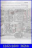 Jeremiah Junction JJ - schemi e link-jl-235-kitchen-potpourri-ii-04-jpg