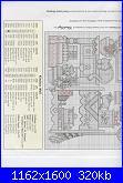 Jeremiah Junction JJ - schemi e link-jl-235-kitchen-potpourri-ii-03-jpg