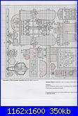 Jeremiah Junction JJ - schemi e link-jl-235-kitchen-potpourri-ii-02-jpg