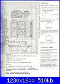 Jeremiah Junction JJ - schemi e link-jl_195_welcome_sampler_-2-jpg