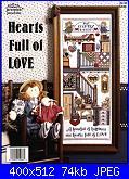 Jeremiah Junction JJ - schemi e link-hearts-full-love-jpg