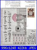 Jeremiah Junction JJ - schemi e link-hearts-full-love-03-jpg