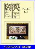 Plum Street Samplers - schemi e link-paradise-lost-jpg