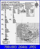 Permin of Copenhagen - Natale - schemi e link-01-0212-2-jpg