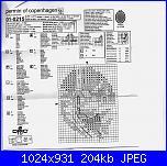 Permin of Copenhagen - Natale - schemi e link-01-0215-2-jpg