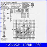 Permin of Copenhagen - Natale - schemi e link-01-0219-2-jpg